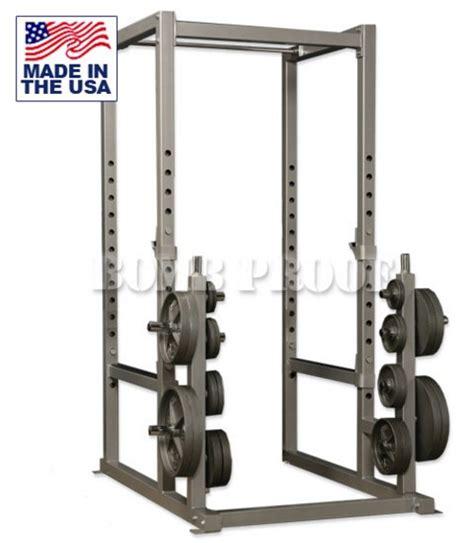 true bodybuilding power cages