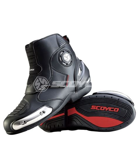 street motorcycle boots boots mbt003 street motorcycle boots scoyco let s
