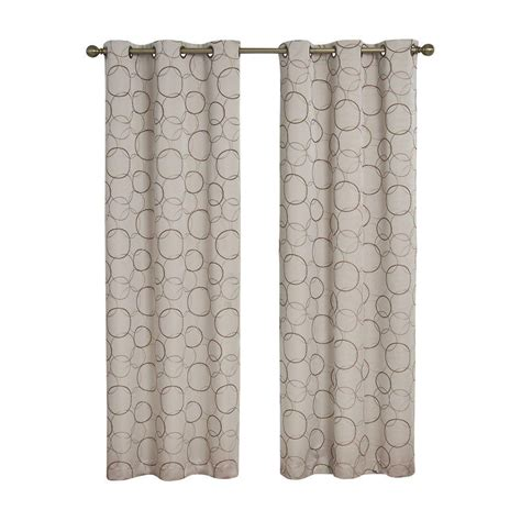 curtains 95 length curtains 95 inches length curtains 95 inches length