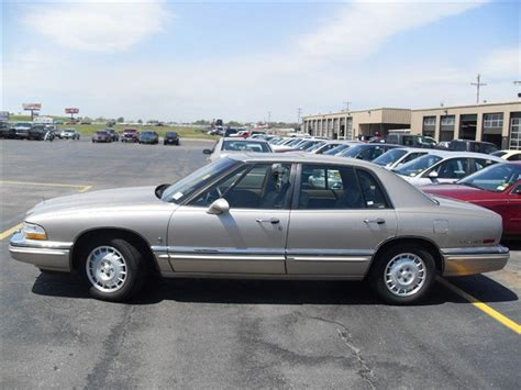 all car manuals free 1993 buick park avenue free book repair manuals service manual how to change 1993 buick park avenue transmission how to replace a
