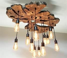 rustic lighting fixtures chandeliers rustic chandeliers selections lgilab modern style