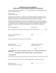 Short Term Tenancy Agreement Template Free Doc 600730 Short Term Rental Agreement 14 Shortterm