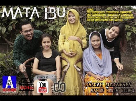 film pendek free download mata ibu film pendek acemi short film by daniel nesta