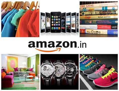 amazon india  hallmark  finest  shopping experience  royale