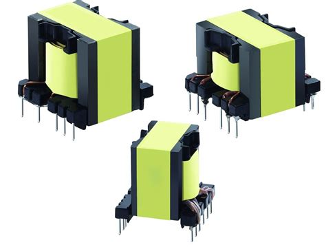 high voltage dc isolation transformer custom inverter transformers for power conversion application