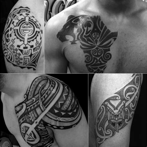 african tribal tattoo designs best 100 tribal tattoos ideas tribal tattoos ideas with