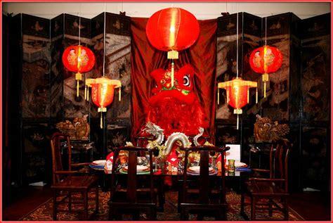 cny home decoration so lovely sweet tables decorations de tables pour le