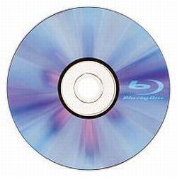 Best Seller New Original Bd Kaset Cd Disc Sony Playstation Ps4 panasonic to produce 50 gb discs
