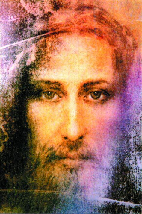 imagenes en 3d de jesus los impresionantes rostros sind 243 nicos de cristo rel