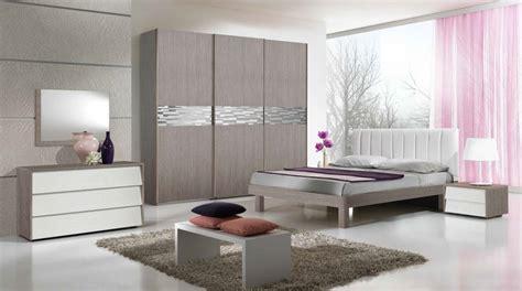 camere da letto roma offerte vasche decorazione legno da bagno