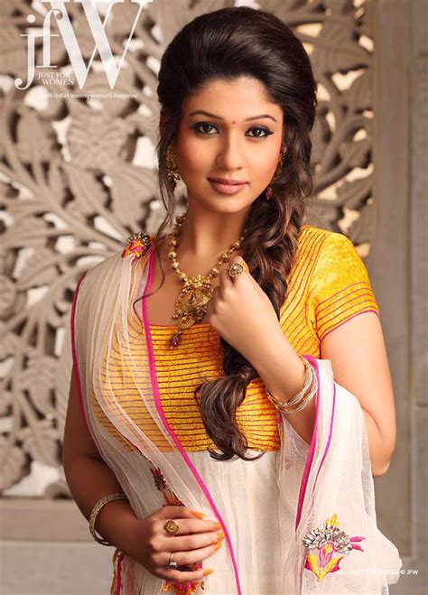 indian hairstyles gallery nayanthara latest photoshoot for jfw magazine film