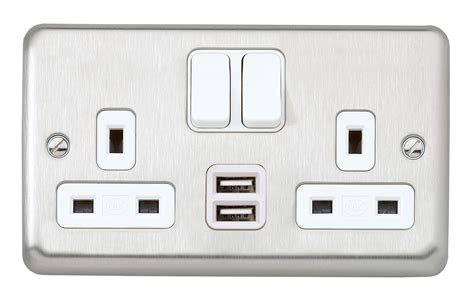 ls with usb ports and outlets ls with usb outlets 28 images buy 1 3 and 4 outlet