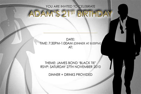 21st birthday invitations designs cloudinvitation com