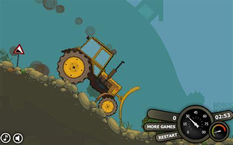 traktor oyunlari trakt 246 r oyunları nasıl oynanır fsdestek farming