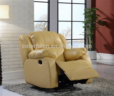 jual sofa reclining cheers sofa indonesia mjob blog