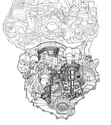 cool and exploded engine coloring book combustion engines to color books cutaway sabre engine bmw motorcycles the o