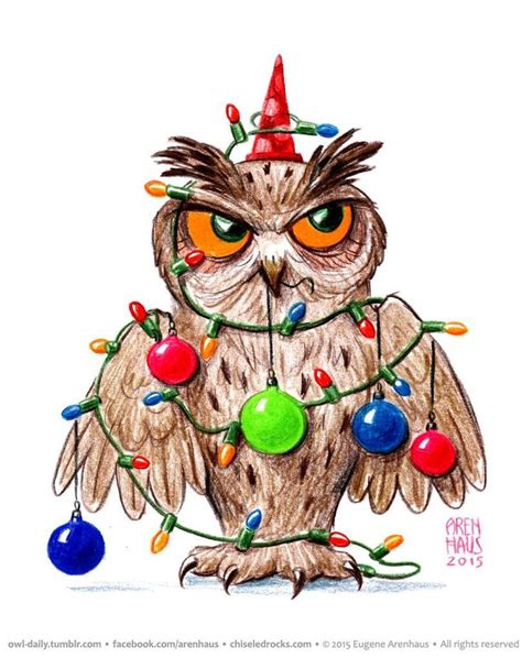 Happy Owl Top 691 best happy owl idays images on owls merry and merry
