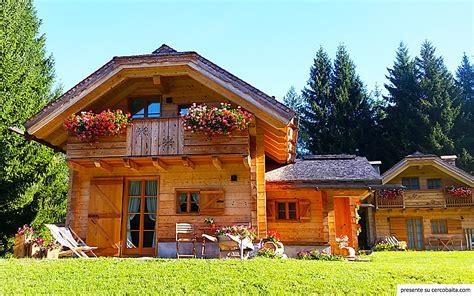appartamenti affitto tarvisio tarvisio baita affitto montagna cercobaita