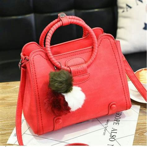 Tas Import Tas Fashion Batam Kpc7476 Black Gray Green Purple jual beli tas selempang import batam zc5063 baru