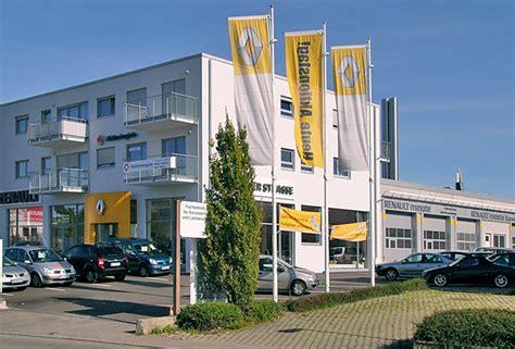 schweizer immoprojekt wohn und gewerbegeb 228 ude in leonberg