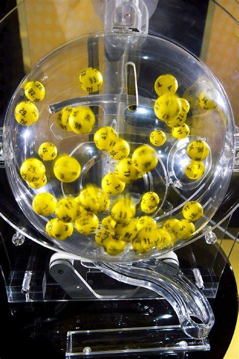 wann werden die lottozahlen gezogen vorsicht vor illegalen anbietern riesen jackpot im