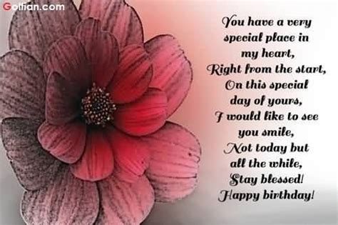 best wishes for someone special 65 best birthday wishes for someone special beautiful