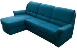 sofa mit hoher sitzhöhe sofa mit hoher sitzh 246 he haus dekoration