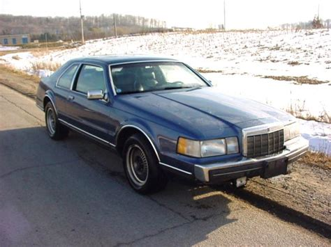 online service manuals 1989 lincoln continental mark vii transmission control service manual 1989 lincoln continental mark vii international service electrical system light