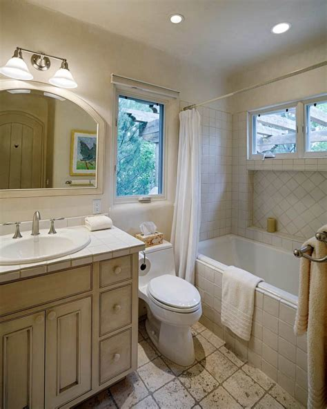 house bathroom guest house bathroom jpg