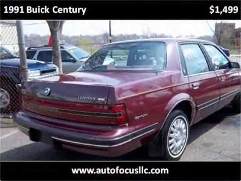 how to work on cars 1991 buick century engine control 1991 buick century used cars newark nj youtube