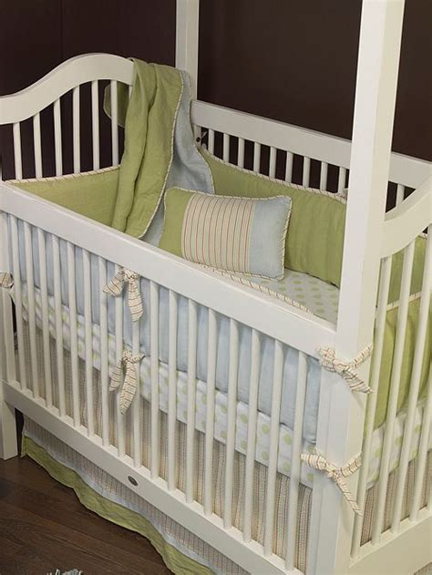 Discontinued Crib Bedding Discontinued Maddie Boo Crib Bedding