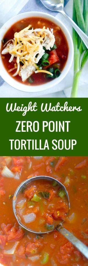 Weight Watchers Zero Points Garden Vegetable Soup Weight Watchers 0 Point Soup Garden Vegetable