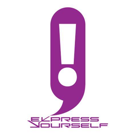 design a logo by yourself express yourself logo design gallery inspiration logomix