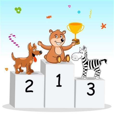Vacation Contests And Giveaways 2014 - 10 best sales contest prizes ideas