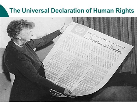 Universal Declaration Of Human Rights Essay by Essay About Udhr