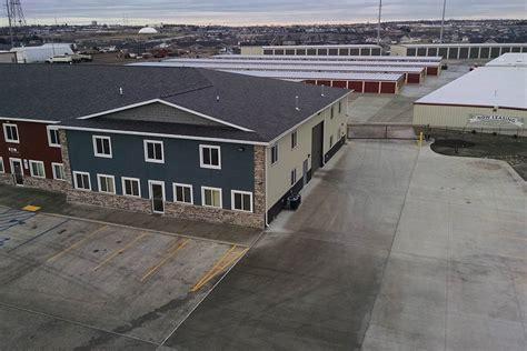 5 Storage Bismarck Nd photos of five storage in bismarck dakota