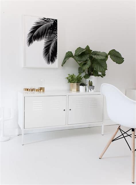 Zimmerpflanzen Shop 738 by Pin Susana Mera Auf Living Rooms