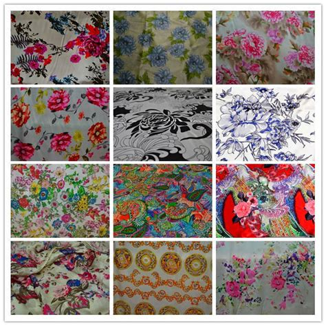 2015 new free shipping new 100 mulberry silk fabric