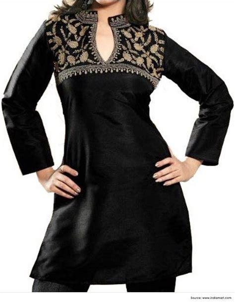 pattern for stitching kurtis 53 best images about salwar neck pattern on pinterest