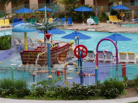 2 bedroom suites in carlsbad ca san diego hotels 10 carlsbad hotels near legoland california resort ync