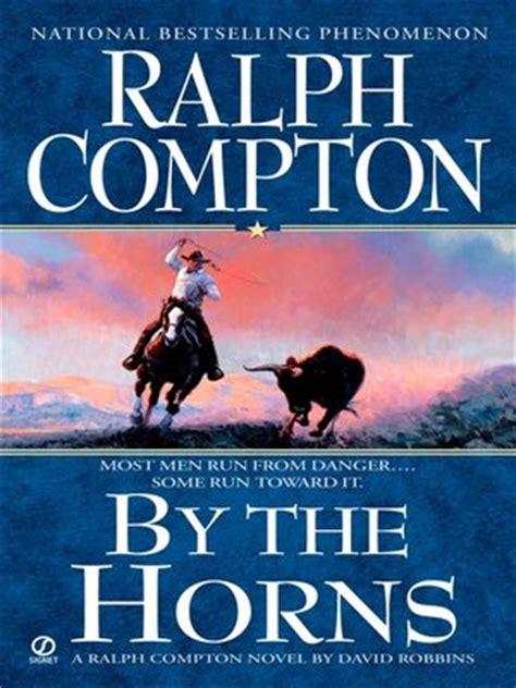 Blood On The Gallows Ralph Compton ralph compton western series 183 overdrive rakuten