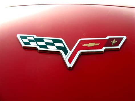 corvette logo history chevy logo chevrolet car symbol meaning and history car