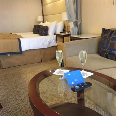 princess cruises mini suite sofa bed mini suite cabin category ma regal princess