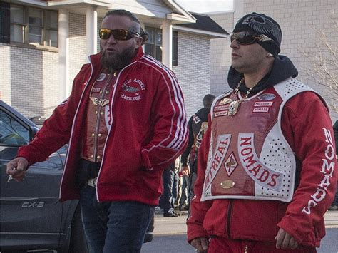 billy tattoo quebec high ranking hells angels member shot in lachute quebec