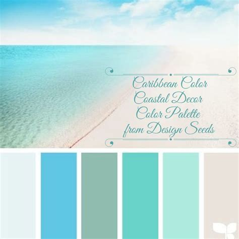 Perfectly Paint Colors For Bedroom Blue Green Paint