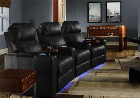 venetian theater seating  leather chairs  seatcraft
