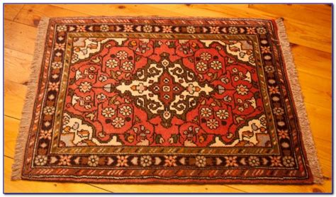 rugs tx rug gallery hill country galleria rugs home design ideas dgr0lmpr3o
