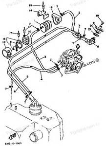 seadoo 951 engine diagram seadoo wiring diagram free