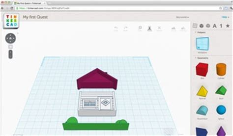 online 3d design tool 17 best images about 3d printables on pinterest game of