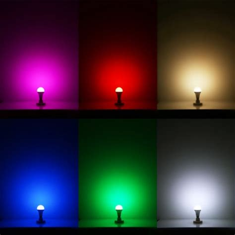 Led Light Bulbs That Change Color Led Light Design Led Light Color For Living Room Difference Between Soft White And Daylight